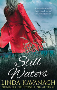 Still_Waters_Front